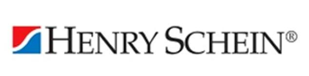 logo-henry_schein