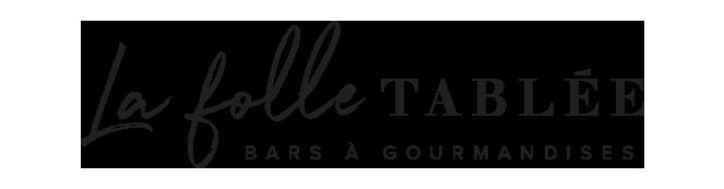 lafolletablee_logo-dark