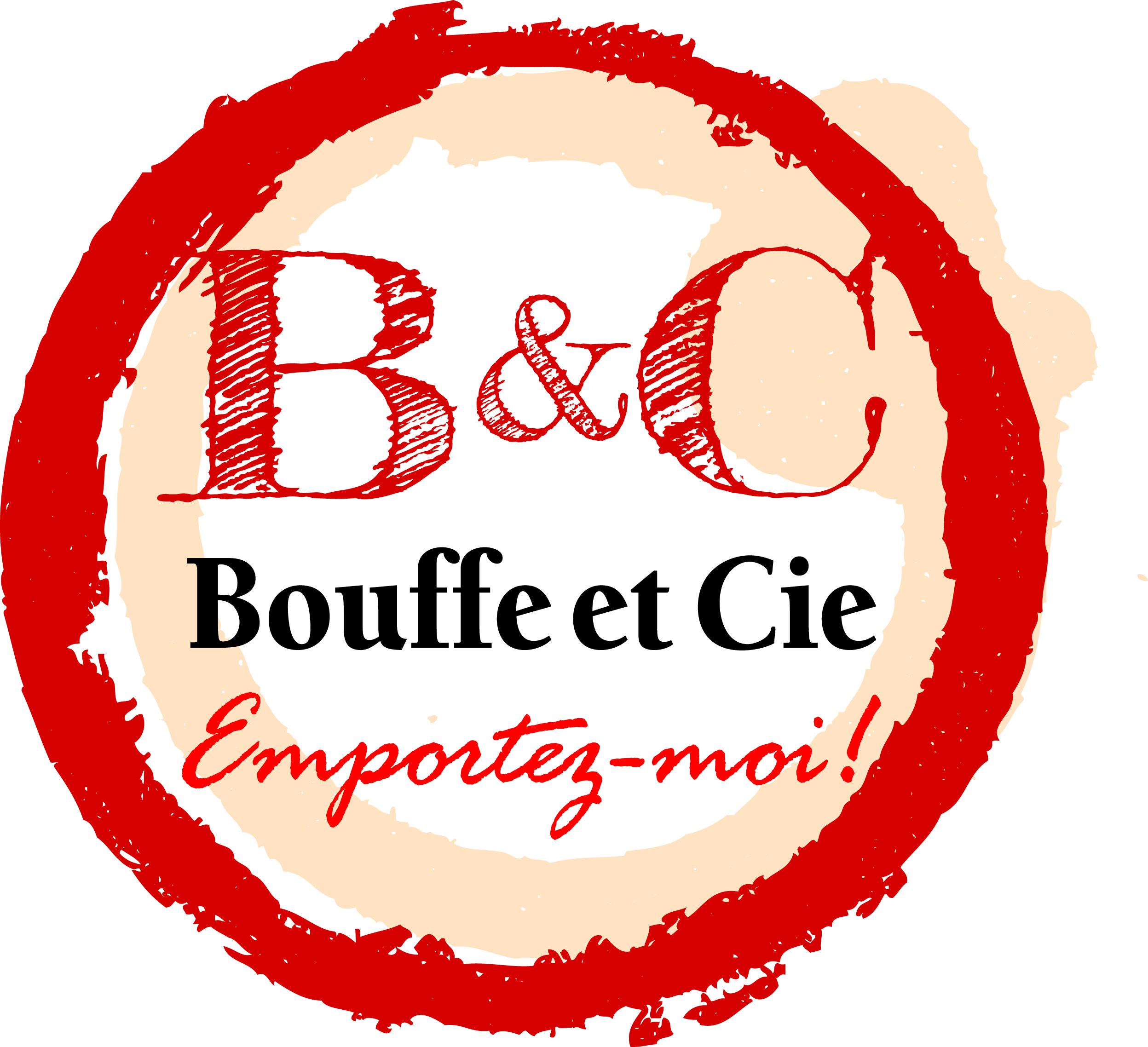 Bouffe&Cie_COULEURS8x8