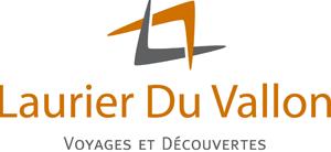 logo-ldv-fre@2x
