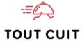 logo-toutcuit_x60