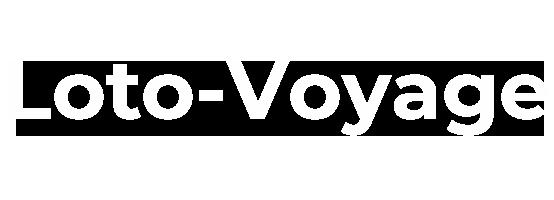 Loto-Voyage