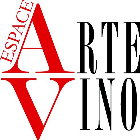 logo_vectoriel