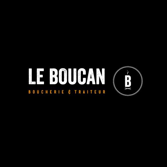 logoboucan