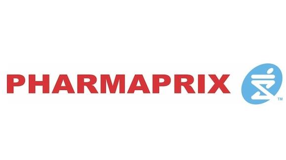pharmaprix-logo