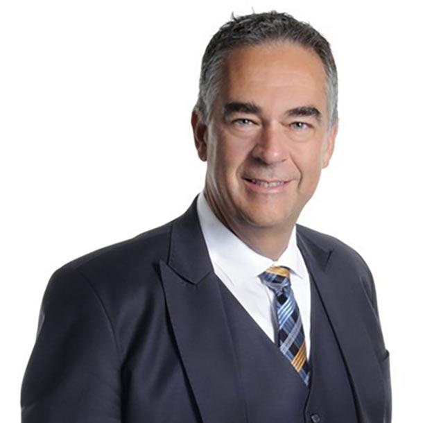 Mario Bedard