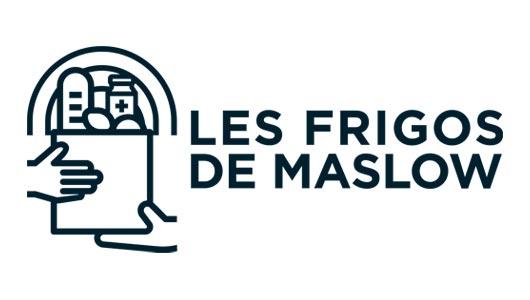 Image pour l'article La Fondation CERVO lance Les Frigos de Maslow