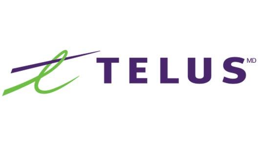 Image pour l'article Le Comité d'investissement communautaire de TELUS à Québec remet 135 000 $ à des organismes communautaires pour aider à faire face à la COVID-19.