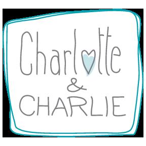 logo Charlotte et Charlie