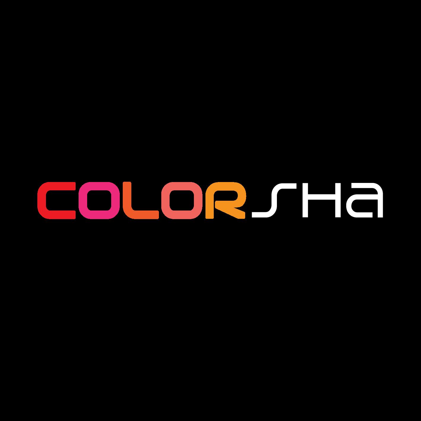 logo Colorshah