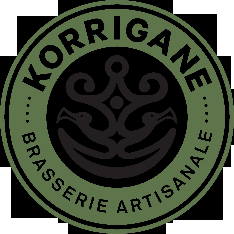 logo Korrigane