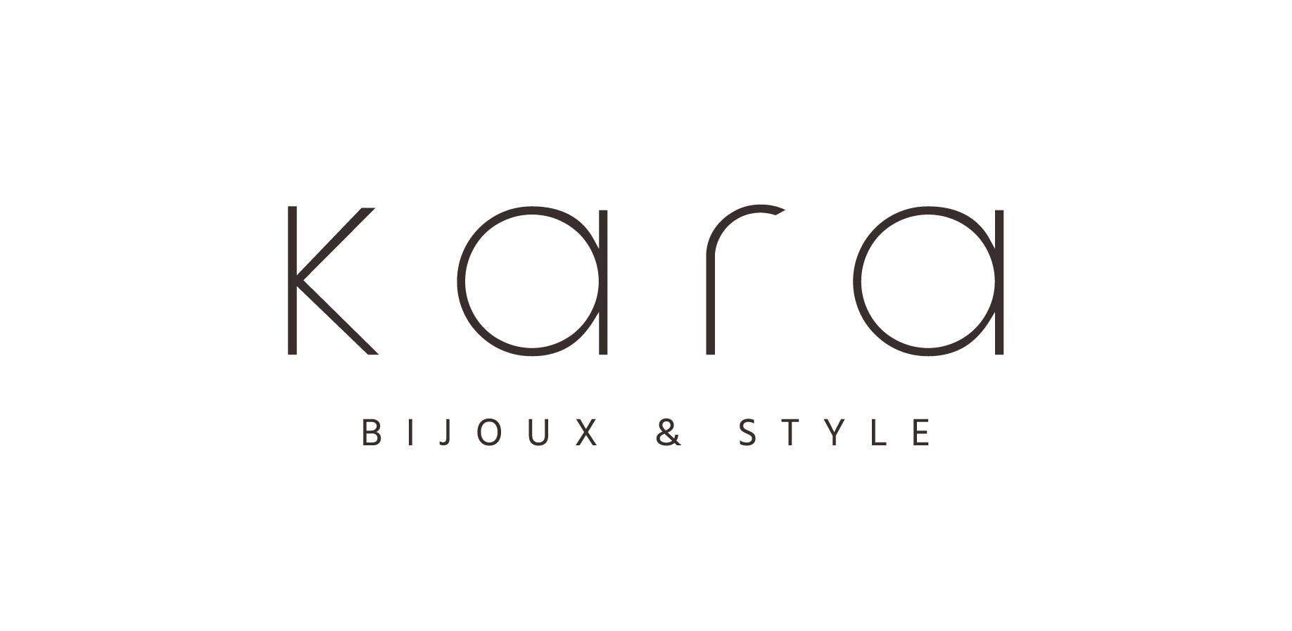 kara logo