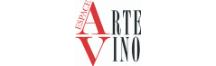 logo Arte Vino