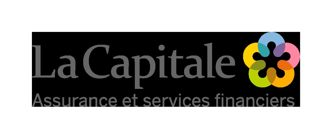 CASF logo