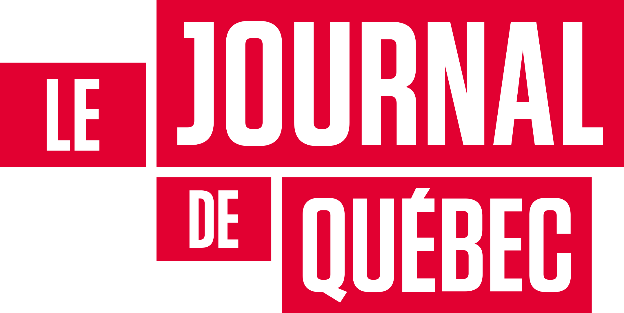 logo JdeQuebec