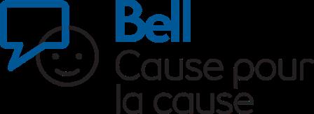 Logo bell cause