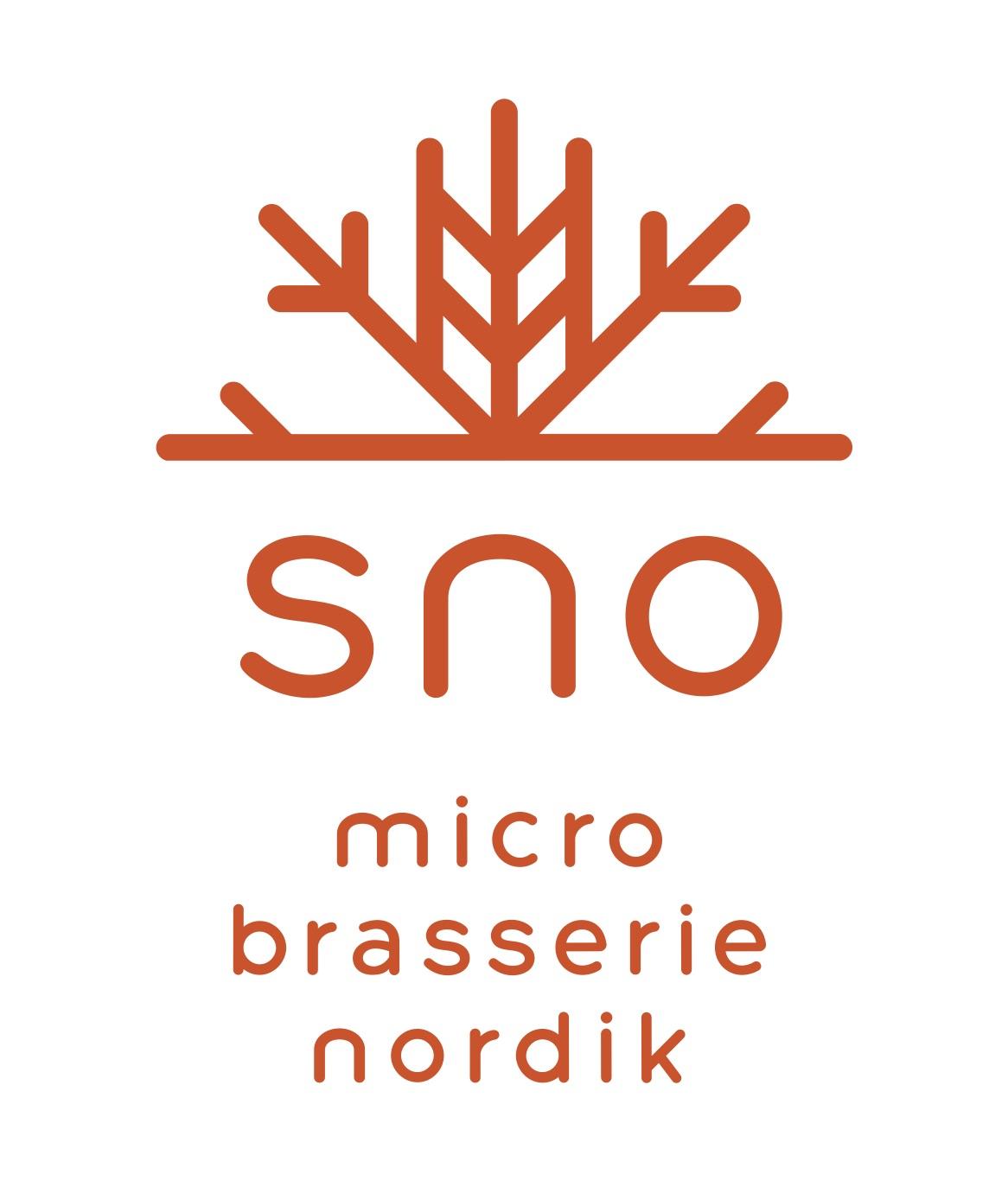 SNO_logo_diable+microbrasserie nordik
