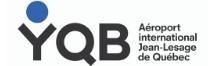 logo YQB