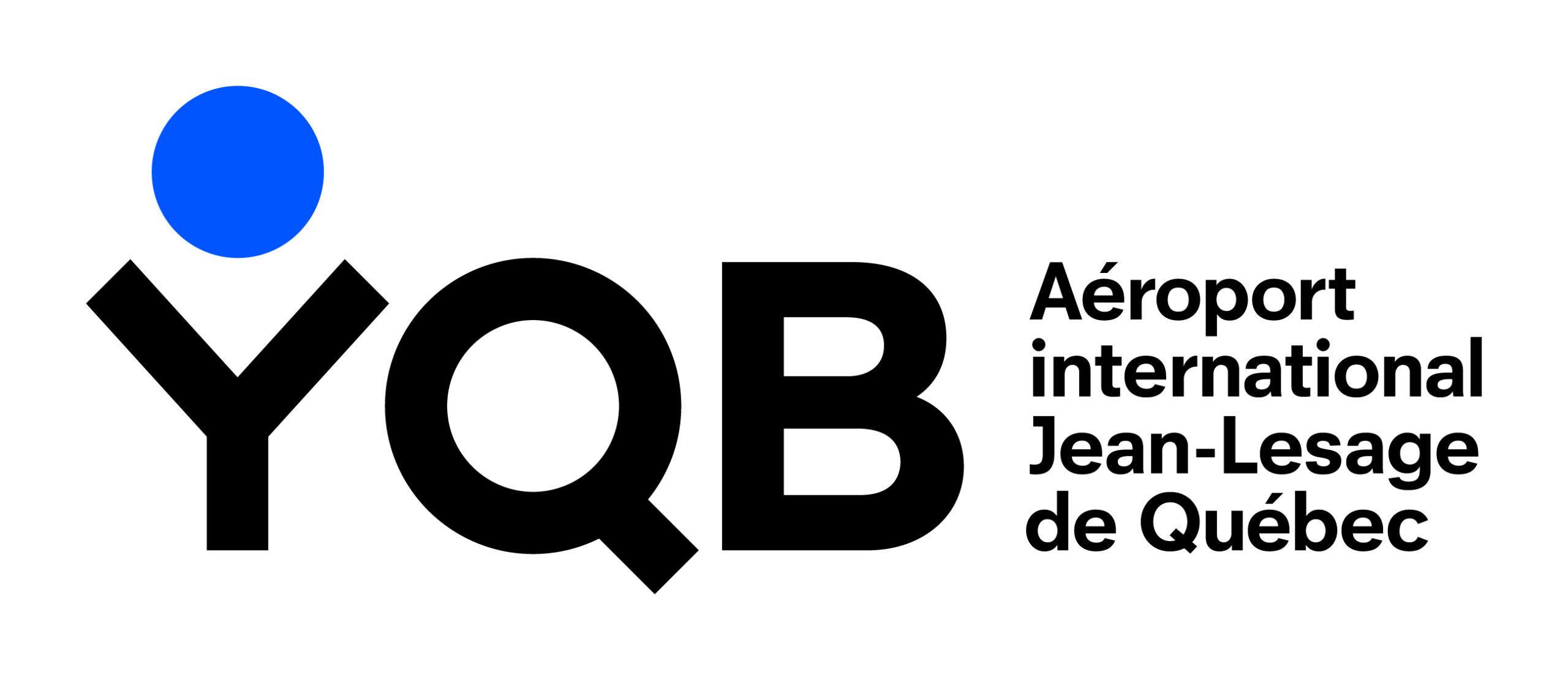 YQB_AJLQ_RGB_H_F