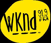 logo wknd
