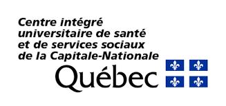 logo CIUSS