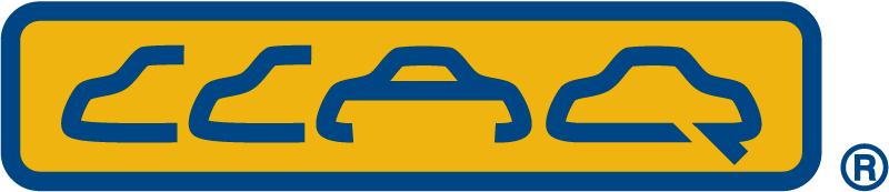 CCAQ-Crest