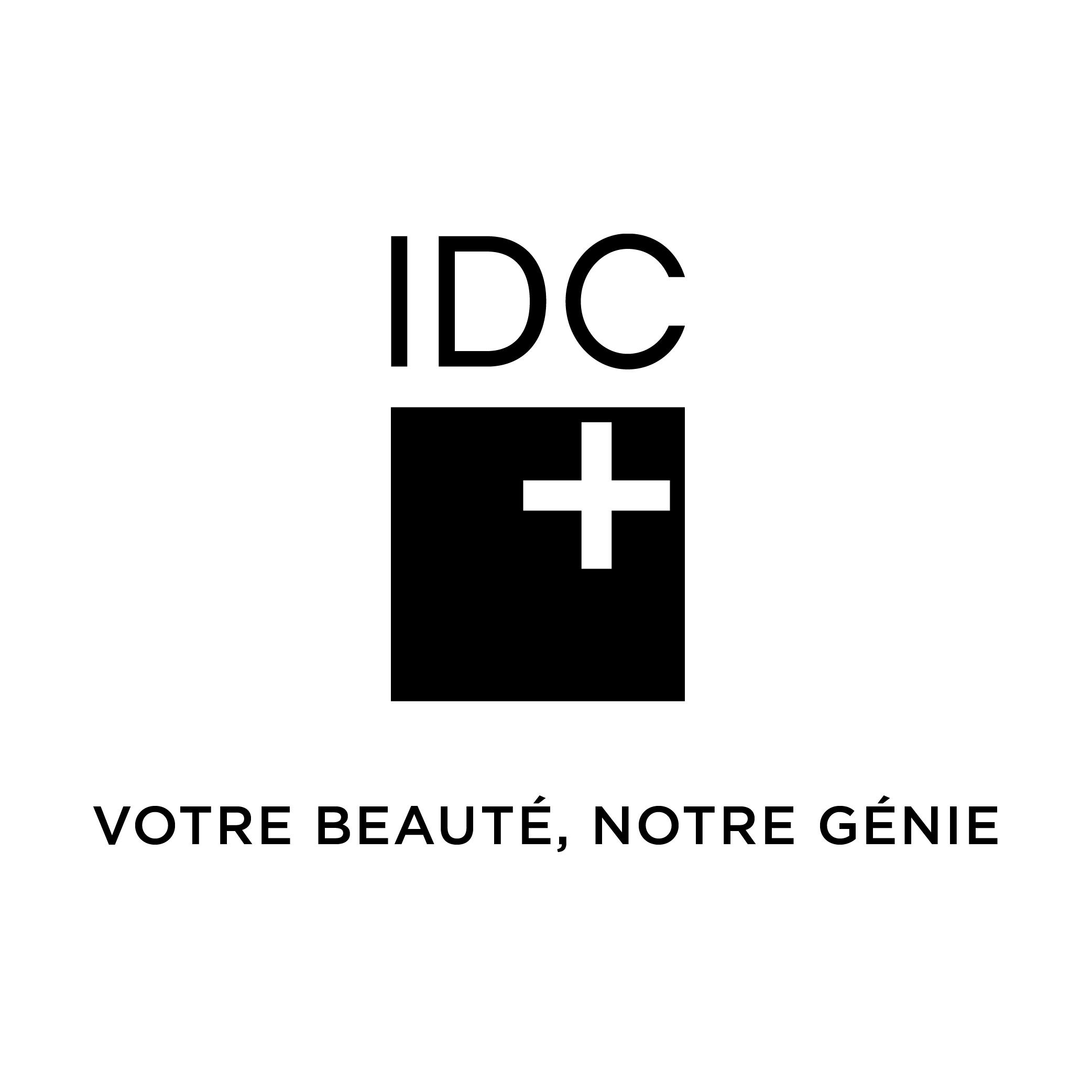 FR_IDC_Noir_Fond Blanc