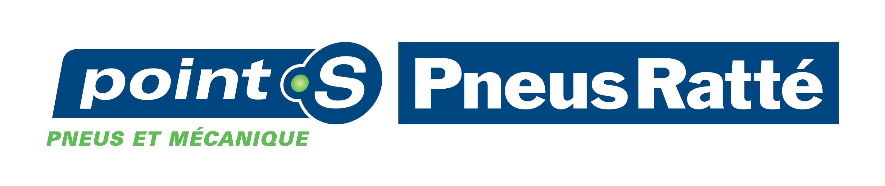 PneusRatte_PointS_Logo_H_RGB