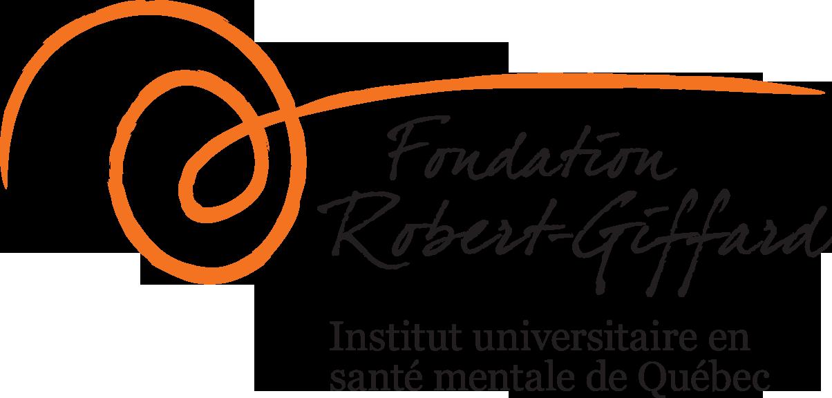 Fondation Robert Giffard
